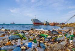 Tek kullanımlık plastik yasağı başlıyor mu