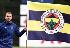 Son dakika transfer haberleri Soldado Fenerbahçeden ayrılıyor...