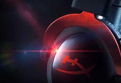 HyperX yeni oyuncu ürünlerini Computex 2019da sergiliyor