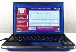 Dünyanın en tehlikeli bilgisayarı 1,3 milyon dolara satıldı