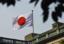 Japonya Kuzey Koreye ikili zirve teklif edecek