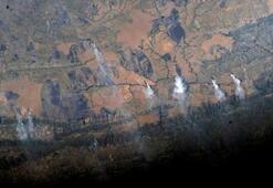Eski çalışandan flaş açıklama NASA, Dünyanın sonunu getirebilecek adımı...