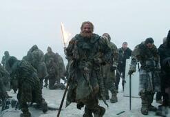 Game of Thrones yapımcıları gerçekleri paylaştı