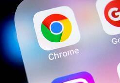 Google Chrome kullananlar dikkat