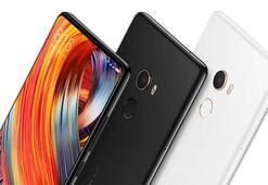2017nin en uygun fiyatlı 10 çerçevesiz akıllı telefonu