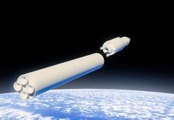 Putin yeni silahlarını duyurdu Dünyanın neredeyse her noktasını vurabilecek