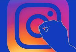 Instagram, sessizce Hikayeleri için yeni bir özelliği test ediyor