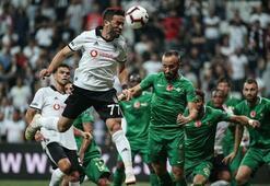FIFA 19da Süper Ligin en iyi futbolcuları belli oldu