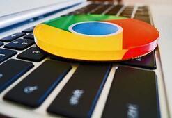 Google Chrome, birçok cihazda kullanılamayacak