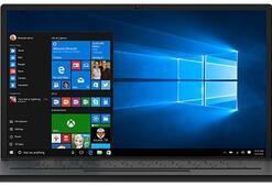 Windows güncellemesinden beklenen haber