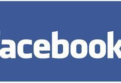 Facebook'a hemen çıkış - giriş yapın Çünkü...