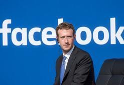 Kullanıcı bilgilerini sızdıran Facebook'a komik ceza