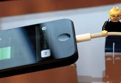 iPhone ücretsiz pil değişimi için süre daralıyor