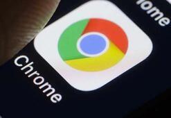 Chrome, web sitelerinin tarayıcınızın geri düğmesini ele geçirmesini durdurabilir