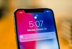 Apple 2020 yılına kadar iPhoneun çentik tasarımını değiştirmeyecek