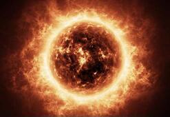 2019da üç Güneş, iki Ay tutulması bekleniyor
