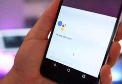 iOS için Google Asistana Türkçe dil desteği geldi