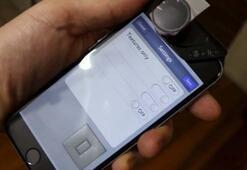 Eski Apple mühendisi, Appleı kıskandıracak iPhone yazılımı geliştirdi