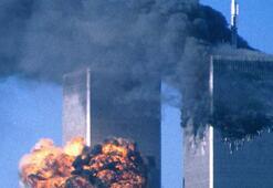 Hackerlar 9/11 saldırılarıyla ilgili verilerin bir kısmını açıkladı