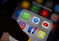 Sosyal medyada yayılan 10 yıllık değişim hareketi tartışma yarattı