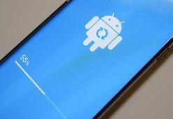 İşte Android Pie güncellemesi alacak modeller