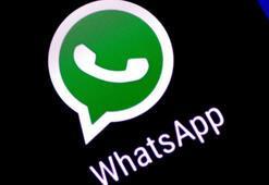 WhatsAppa Touch ID ve Face ID desteği geliyor