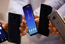 Samsung Galaxy S10un yeni görüntüleri internete sızdı