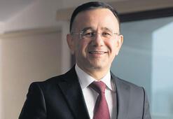 AYD'ye yeni başkan