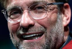 Jürgen Klopptan dev final öncesi oruç açıklaması