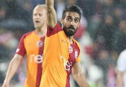 Sivasspor Muğdatı istiyor