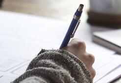 YKS Üniversite sınavı giriş yerleri ve giriş belgesi açıklandı