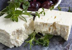 Baklavadan sonra 1 dilim peynir yersek ne olur
