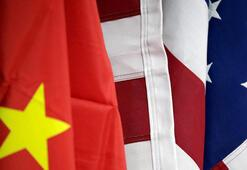 Çin-ABD ticaret savaşında üçüncü aşama nadir madenler