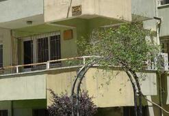 Kız öğrenciler için bağışlandı 2 aydan beri 5 Suriyeli erkek...
