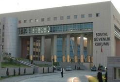 SGK 400 Sosyal Güvenlik Denetmen Yardımcısı alımı başvuru şartları neler