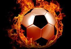 Hasan Şaşa 8 resmi maç men cezası