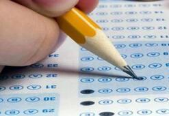 Üniversite Sınavı (YKS) giriş yerleri açıklandı YKS sınava giriş belgesi nasıl alınır