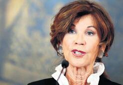 Avusturya'ya kadın başbakan