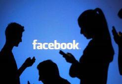 Facebook kullanıcılarına müjde Sesli asistan geliyor...