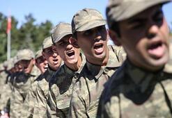 Yeni askerlik sistemiyle ilgili son durum nedir