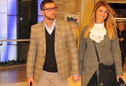 Son dakika: Tuğba Özay ile Ludovic Fattizzo boşandı