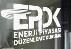 EPDKdan karar Yüzde 1...