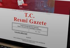 Yeminli mali müşavirlik tasdik raporlarına elektronik teslimat