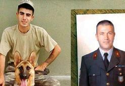 Askeri miğferle vurup öldüren astsubay kripto FETÖcü çıktı