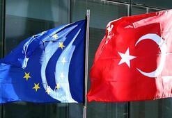 Türkiye enerji arz güvenliğinde çok iyi ilerleme gösterdi