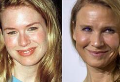 Bridget Jones'un Günlüğü filmiyle tanınan ünlü kadın oyuncu kimdir 1 Haziran ipucu sorusu