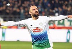 'Ben değil dedem Fenerbahçeli'