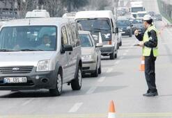 TESK'ten trafik sigortası uyarısı