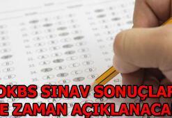 Bursluluk sınav soru ve cevapları yayımlandı mı Bursluluk sınav sonuçları ne zaman açıklanacak