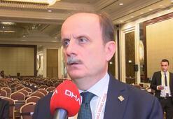 Mehmet Baykan: Nihat Özdemir marka bir isim